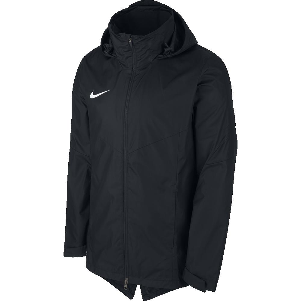 Giacca Antipioggia Uomo Nike Academy 18 | Officina dello
