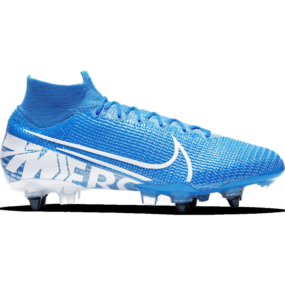 Noce giornale George Bernard  Scarpe Nike SUPERFLY 7 ELITE (SG-PRO)   Officina dello Sport.com