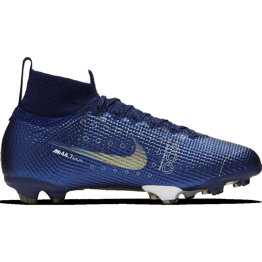 Scarpe calcio bambino Nike SUPERFLY 7 Elite MDS (FG)