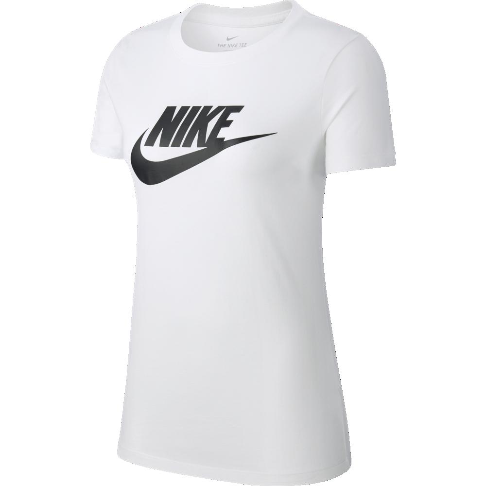 t shirt donna sportiva nike