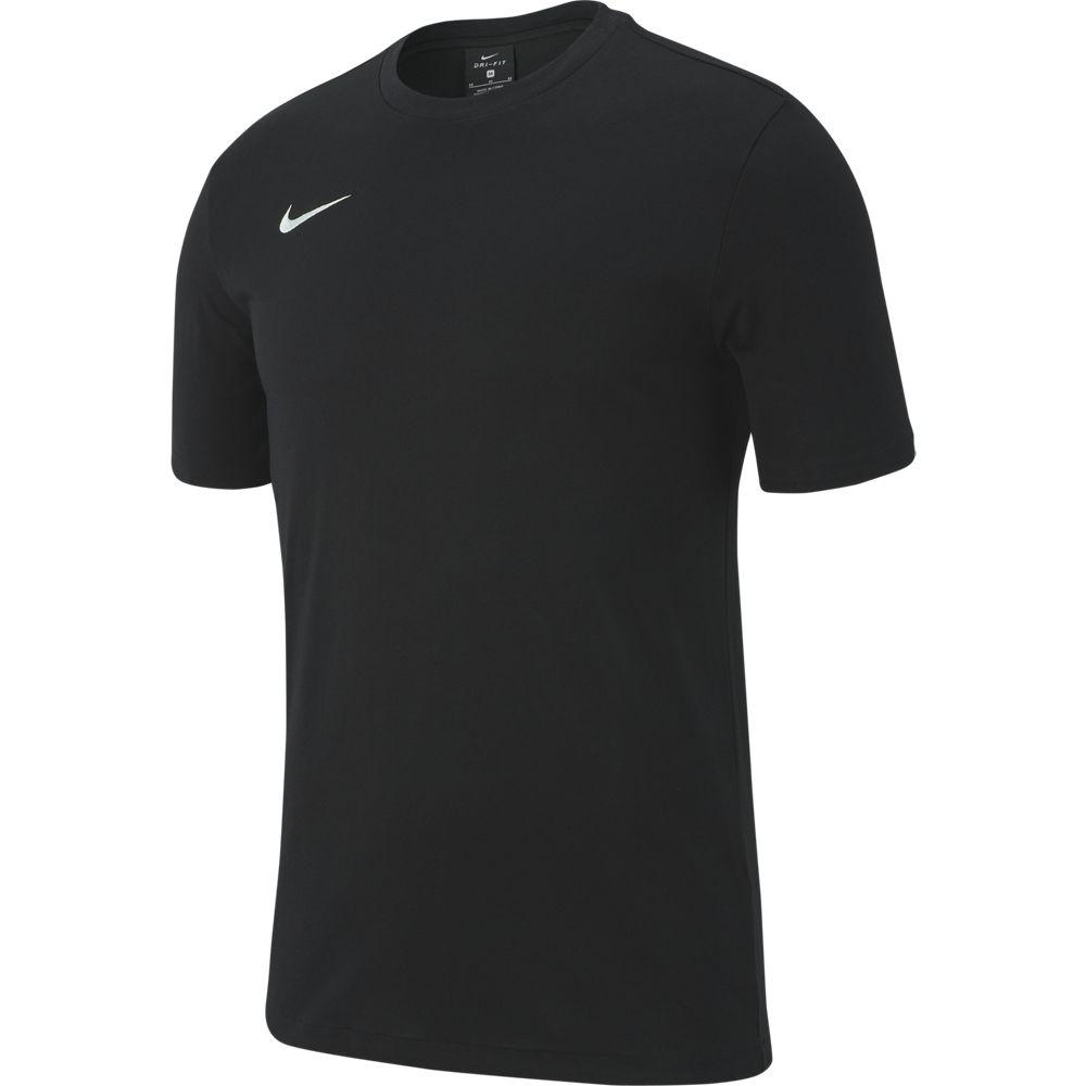 T Shirt Uomo Nike Team Club19